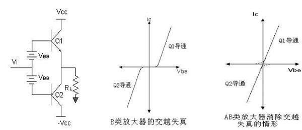 电路 电路图 电子 设计图 原理图 600_260