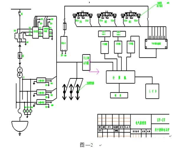 电路 电路图 电子 设计 素材 原理图 607_502