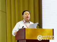 刘振亚:大力推进全球能源互联网发展