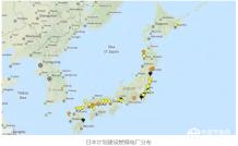 日本大规模扩建燃煤电厂会带来什么影响?