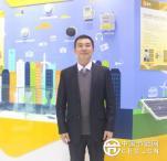 智能互联、绿色节能 新市场为华润微电子带来发展新机遇