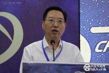 王志轩:燃煤电厂可以为近五亿辆电动汽车提供供电