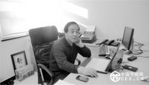 刘有为:状态检修及智能高压设备的开拓者