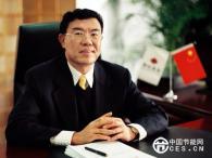 """从""""地产大佬""""变身为""""充电侠""""刘晓光:瞄准百亿充电桩市场"""