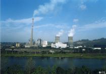 华电集团李庆奎:近两年可能是发电产业最后的发展机遇期