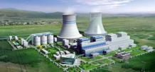 【观点】中电联王志轩:霾源于煤 而止于电