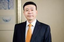 """G20杭州峰会 绿色金融体系走上""""快车道"""""""