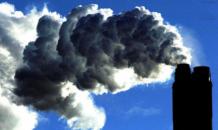 """碳排放权交易会计处理将""""有章可循"""""""