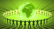 合同能源管理项目评价包括哪些方面