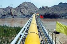 西气东输累计供气2841亿立方米 实现节能8.42万吨标煤