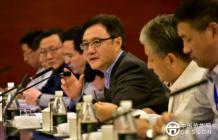 环保部再部署长江饮用水源地执法:不能拿长江和老百姓开玩笑