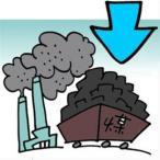 """环保""""十三五""""规划出炉 京津冀煤炭消费量下调10%"""