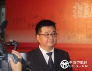 """""""沸石大哥""""刘严蓬:致力沸石产业 渗透土壤、水治理领域"""