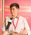 """刘文清:环保的""""瞭望者""""之环境监测仪器与技术"""