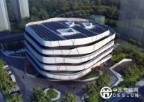 被动房+装配式+钢结构=未来建筑?