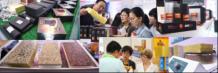 中国保温防水展于11月13-15日在上海新国际博览中心隆重举行