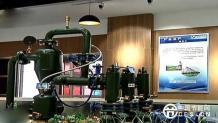 内蒙古沐禾企业不断研发新产品提高节水效率
