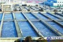 人大代表:北京仍有10%分散式生活污水急需处理