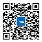 WaterEx北京水展 于2016年10月13开幕