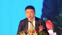 中联重科产业转型获成功 农机+环境业务占比近5成
