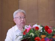 陆燕荪:我国制造业缺乏评价体系 输配电设备占比不小