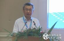 工信部李东透露新能源汽车工作下一步工作重点