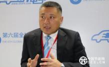 专访王清礼:围绕消费者需求完善产品 2016年销量将超15万辆