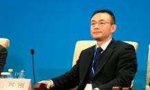 """郑刚:北汽新能源""""换电""""模式技术不是问题"""