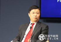 林伯强:能源技术创新重在突破成本瓶颈