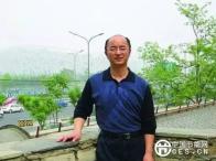 """科技领军 黄云辉 电池材料专家的""""低碳经济""""规划!"""
