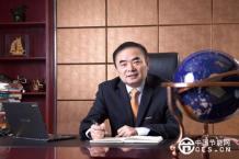 阳光电源曹仁贤:未来五年是最好的机遇期