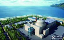 中广核董事长:核电不能满发 是对清洁能源资产的严重浪费