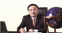 """曹仁贤:可再生能源资金的""""开源""""和""""节流""""一样重要"""