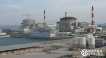中国核建今日申购A股核电工程第一股 高温气冷堆尚未注入