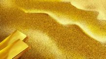 美国从污泥中提取黄金 预估1300万美元的贵重金属冲进下水道