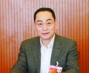 中联重科董事长詹纯新:做世界级装备制造企业