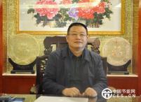 康铭盛李迪初:持续打造移动照明领域领先品牌