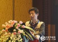 王春:R32制冷装置应用的关键技术问题研究
