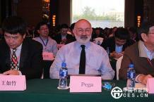 Pega:高效节能的无害制冷是未来发展的趋向