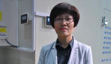 东露阳马继青:智能冷库机组让你轻松造冷库!