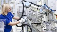 未来智能工厂如何实现高效节能:电力能源是关键