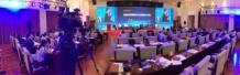 2016首届能源互联网领袖论坛召开