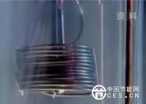中国成功研制世界首根百米级铁基超导长线