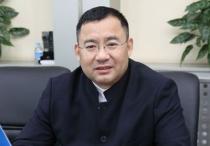 吴道洪博士:节能减排技术创新将推动中国碳排放早日达峰