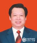 中国能源研究会第七届理事会选举产生 吴新雄当选理事长