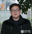大立科技庞国荣:杭州安防是如何崛起的?