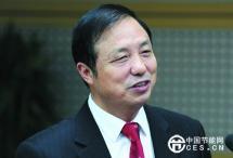 中国科学院院士郭华东:应加快国家大数据建设进程