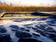 PLC的工业水处理系统的设计应用