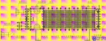 全焊式宽通道板式换热器产品介绍