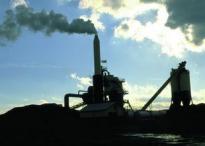 浅谈燃气供热锅炉房节能技术